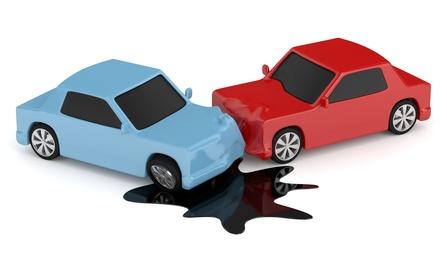 פורום תאונות דרכים